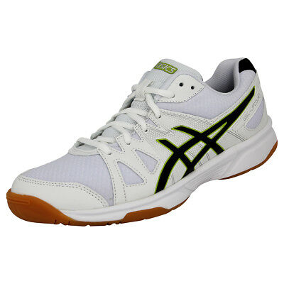 Asics GEL UPCOURT Herren Volleyball Schuhe Neu