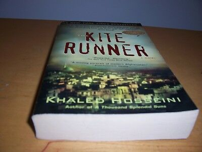 Kite Runner Ebook Epub