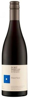 Port Phillip Estate `Red Hill` Pinot Noir 2016 (6 x 750ml), Mornington Pen.