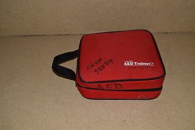 Laerdal Aed Trainer 2 Product Number 94005001