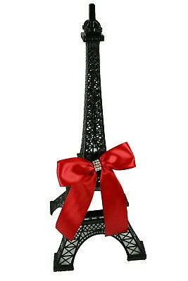 30-120  Eiffel Tower Place Card Holders Parisian Wedding Party Favors