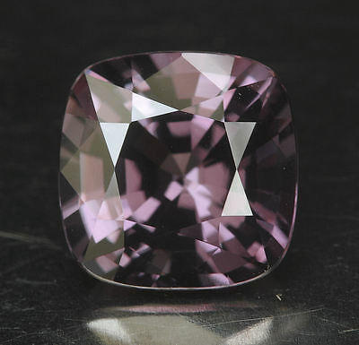 SPINELL         4,91 ct