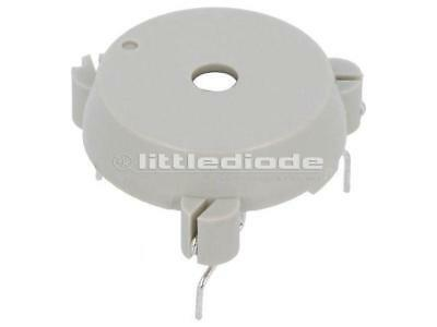LD-SDPT-2211 Sound transducer piezo alarm with built-in generator 15A LOUDITY