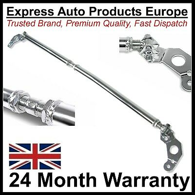 Alloy Front Upper Strut Brace for BMW JOM 21044