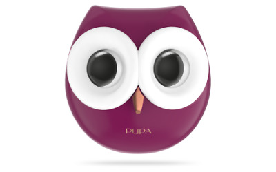 Coffret Maquillage PUPA OWL 2 - 012