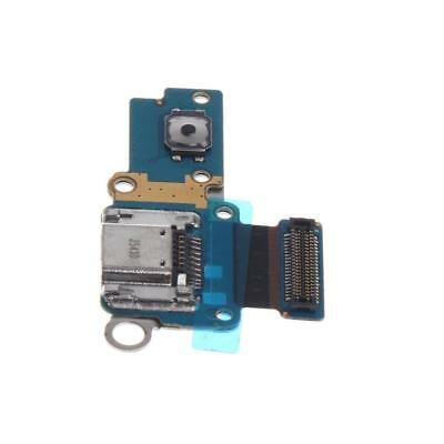 Replacement USB Charging Port Part for Samsung Galaxy Tab S 8.4 SM-T710