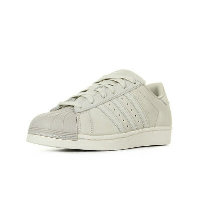 basket adidas homme superstar