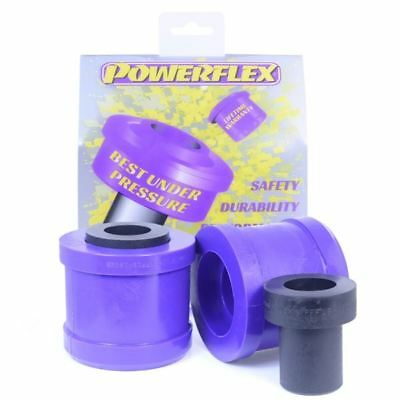 PFF19-1902 Powerflex Front Arm Rear Bush