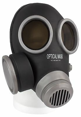 Team Fortress Face Mask Pyro New // Pre-Order!!