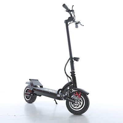 2017 venom harley e scooter scrooser city bike 2kw. Black Bedroom Furniture Sets. Home Design Ideas