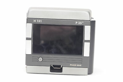 Phase One P25+ Digital Back 22MP for Hasselblad AF                          #154