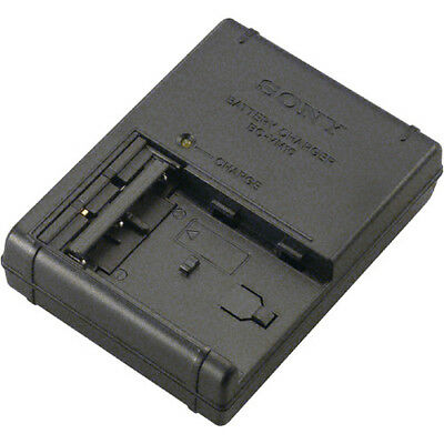 Sony BC-VM10A Battery Charger *BCVM10* NEW!
