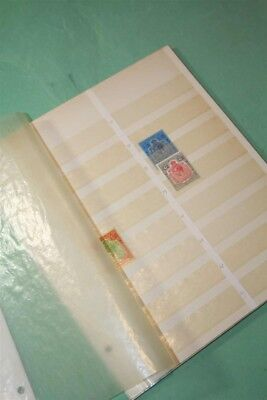NYASALAND Commonwealth */** Dealer Stock 1903-1964 Stamp Collection Africa