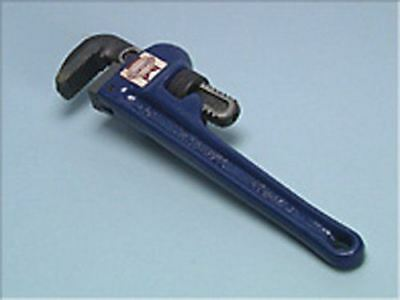 Faithfull Leader Pattern Pipe Wrench Range