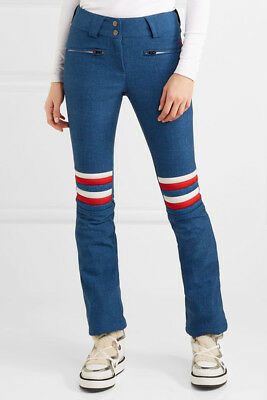 New Authentic Perfect Moment Aurora Ski Trousers/ Bottoms / Pants Size X Small