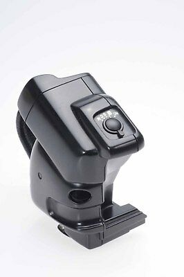Hasselblad Winder CW 44105 for 503CW, 503CXI                                #224