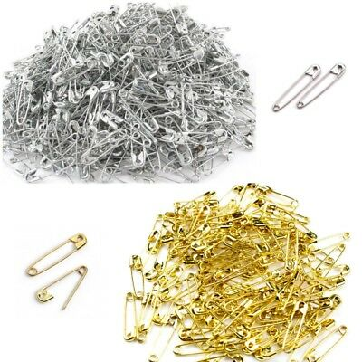 54Mm for Home P4V9 700Pcs in Set Pins Large Pins Assorted Durable 7 Sizes 19Mm