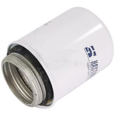 Oil Filter for Allis Chalmers 70240912  B C CA G RC WD WC WD45 D10