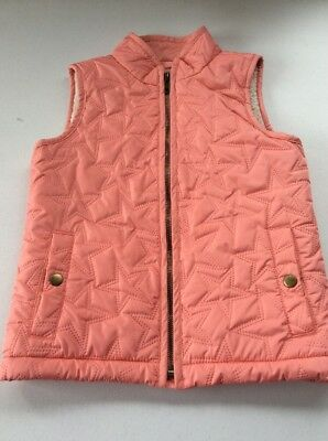Gap Kids Quilted Vest