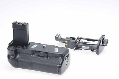 Miscellaneous Battery Grip for Canon Rebel XT & XTi                         #428