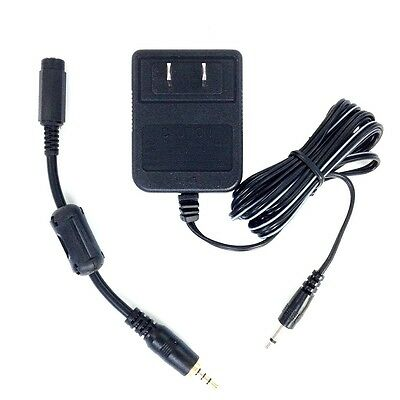 PocketWizard 804-107 PW-AC-MX AC Adapter for MultiMax Transceiver #Q84