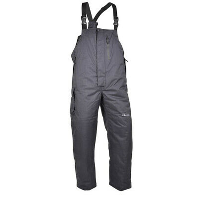 Spro Gamakatsu Thermal Pants Hose Gr M Zu Thermoanzug Thermal Angelanzug Kva