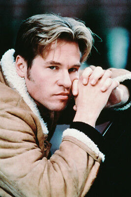 At First Sight Stunning Color 24X36 Poster Print Val Kilmer