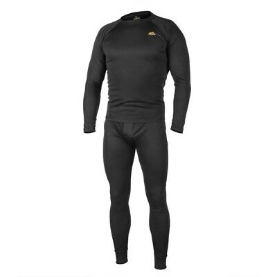 Helikon TEX COLD WEATHER ARMY Baselayer Underwear Pants Shirt US Level 1