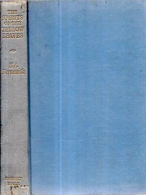 Rare 1958 First Uk Edition Thailand Laos Cambodia Tribes Illustrated With Maps