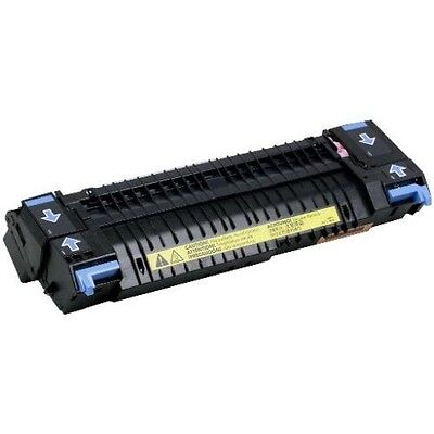 Hp Color Laserjet 3800N 3800Dn 3800Dtn Printer Fuser Assembly Rm1-2665, Rm1-2763
