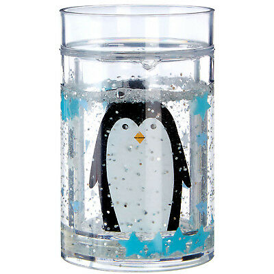 Mimo Parker The Penguin  Ps Kid Drinking Cup 6.9 D X 10.6Cm