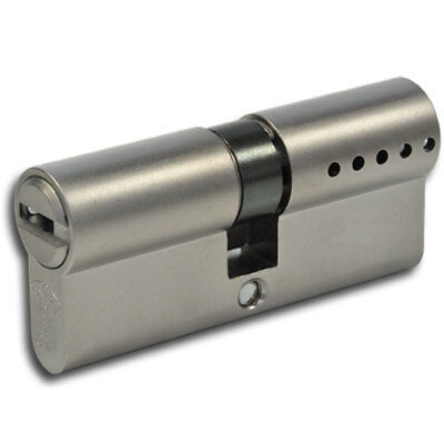 Mul-T-Lock Interactive Euro 35x45 NM