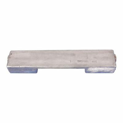 OEM Evinrude Johnson BRP Outboard Anode Assembly - 5009241