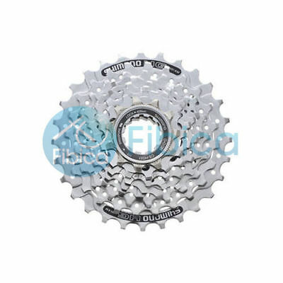 New Shimano CS-HG51-8-speed Mountain Cassette for Deore Alivio Acera 32t