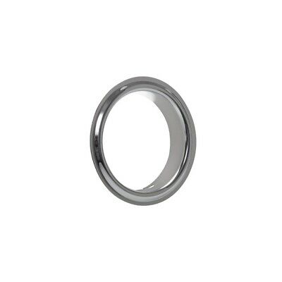 Phottix PH82972 Luna Ring Mount for Elinchrom