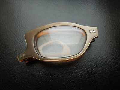 K669  CAT  EYE GLASSES  50s  FOLDING   SEE DECR