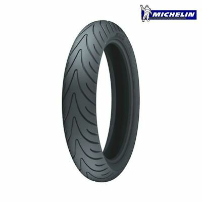 Michelin Pilot Road 2 120/70-ZR17 Front Motorcycle Tyre GSF650S Bandit
