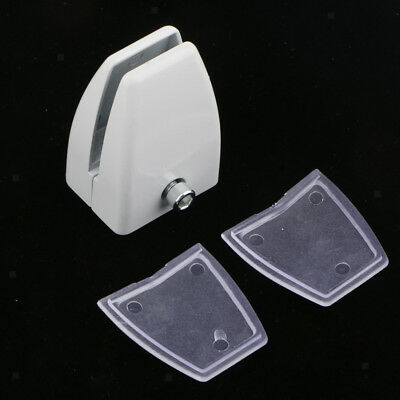Office Cubicle Clips Room Divider Bracket Partitions Panel Accessories ##1