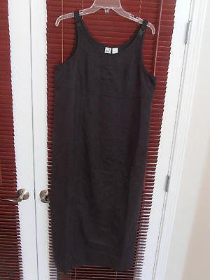 NEW duo Maternity Nice Comfortable Womens DRESS 100% polyester  SIZE S