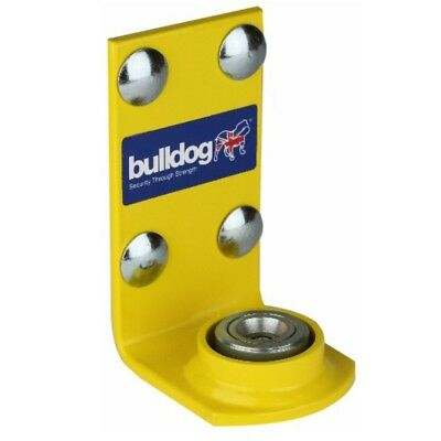 Bulldog Garage Door Lock (GD400)