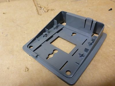 AVAYA LUCENT  Desk Wall Mount PLASTIC BASE STAND for 4406D+, 4606 IP, 4400D