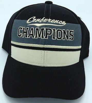103820ef2 ... czech nhl stanley cup conference final champions reebok adjustable fit  cap hat new 608d0 17f84