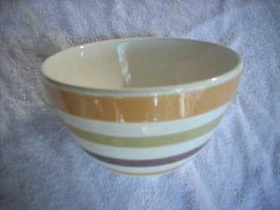 19 Cm Mixing Bowl Made In New Zealand