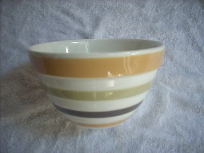 16.3 Cm Mixing Bowl Made In New Zealand