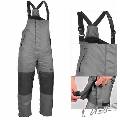 Spro Thermal Pants Gr. Xl Vom Thermoanzug Thermal Suits Angelanzug Thermo Hose