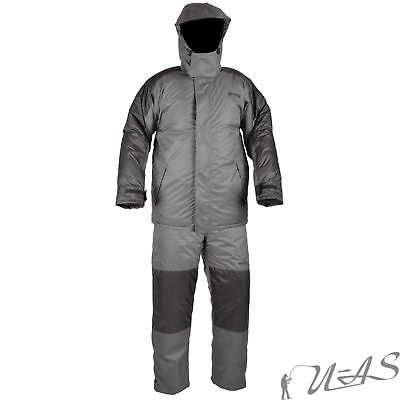 Spro Thermal Suits Jacke & Hose Nach Wahl Gr. M-Xxxl Thermoanzug Angelanzug