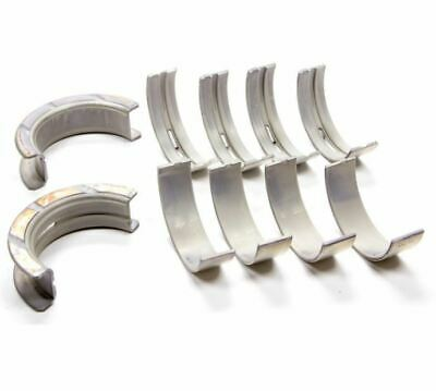 Ford 302 351 Cleveland Main Bearings 1 Set Either Std 010 020 You Choose