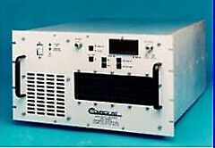 Comtech PST AR88258-30 Linear Amplifier, 800 to 2,500MHz, 30 Watts