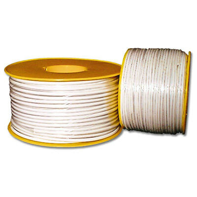 Asec 12 Core Cable 100m (AS9005)