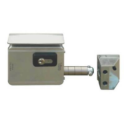 Viro V09 Electric Sliding Gate Lock (V7905)